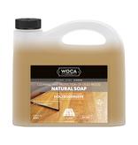 Woca Nature Soap Natural