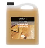 Woca Natural Soap Natural