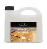 Woca Nature Soap WHITE ACTION