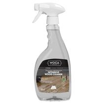 Intensive Cleaner Spray 750ml