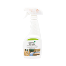 Spray Cleaner 8027 (for outside) content 500ml
