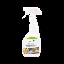Spray Cleaner 8027 inhoud 500ml