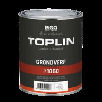 Toplin Grondverf  #1060 (klik hier voor kleur en inhoud)
