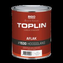 Toplin Aflak op Kleur (U kunt hier inhoud en glansgraad kiezen)