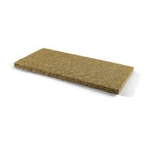 Thermofelt (Ondervloer voor Tapijt etc.) per pak van 9,13m2