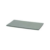 Depron Insulation Plates 3 or 6mm (price: per pack of 9.76m2)