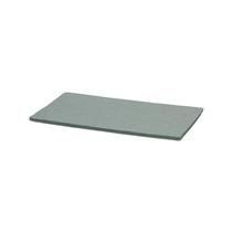 Plaques d'isolation Depron 3 ou 6mm (prix par paquet de 9.76m2)