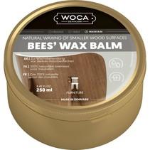Beeswax Balm 250 ml