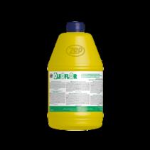 Oleoflor 5 Ltr ACTION