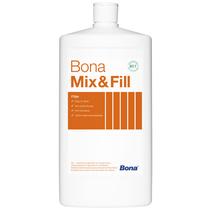 Mix&Fill (Voegenkit) (kies uw inhoud)