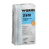 Z610 Egaline (zak van 20kg)