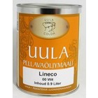 Uula Lineco Nature Paint (cliquez ici pour les couleurs, etc.)