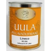 Lineco Natuurverf (klik hier voor kleuren etc)
