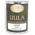 Uula Farfoil Nature Paint (cliquez ici pour les couleurs, etc.)