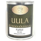 Uula Farfoil Natuurverf (klik hier voor kleuren etc)