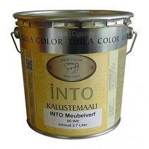 INTO Furniture Paint Primer