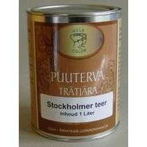 Stockholmer tar (click for your content)