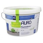 Auro Plantodecor Premium Project wall paint nr 524 (by color)