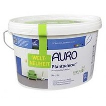 Plantodecor Premium Project wall paint nr 524 (by color)