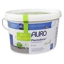Plantodecor Premium Projectmuurverf nr 524 (op kleur)