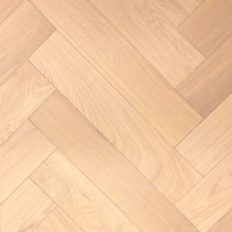 Assen, Herringbone floor 12x60cm per 0,864m2
