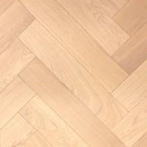 Assen, Visgraat vloer 12x60cm per 0,864m2