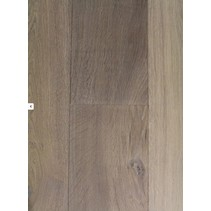Hardwax vloer gerookt Berlicum (Dorp)