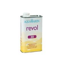REVOL 30 Onderhoudsolie Naturel 1ltr ACTIE