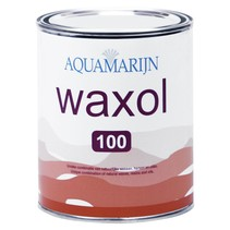Waxoil Full Solid 100