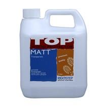Top Matt (klik hier voor de inhoud)