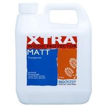 Xtra Matt (cliquez ici pour le contenu)
