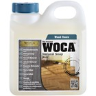 Woca Nature Soap Naturel (haga clic aquí para elegir el contenido)