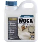Woca Nature Soap WHITE (haga clic aquí para elegir el contenido)