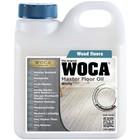 Woca Aceite maestro BLANCO (haga clic aquí para elegir el contenido)