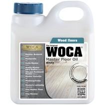 Master oil WHITE (haga clic para ver el contenido)