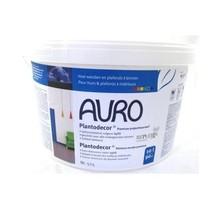 Plantodecor Premium Projectmuurverf nr 524 WIT