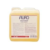 403 Wood soap