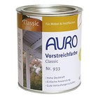 Auro 933 Primer WIT (click here for the content)