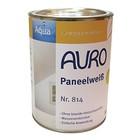Auro 814 Panel White