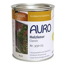 930 Tinte de resina natural (por dentro y por fuera) (haga clic aquí para ver el contenido)