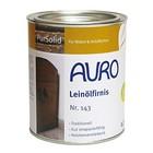 Auro 143 Impregneer Lijnolie (klik hier voor de inhoud)