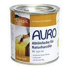 Auro 150 Oil mix colors (click here for the color and content)