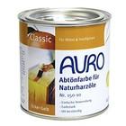 Auro 150 Oliemengkleuren (klik hier voor de kleur en inhoud)