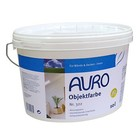 Auro 322 Project Wall paint WHITE (click here for the content)