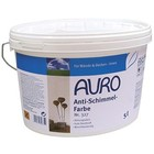 Auro 327 Wall paint Anti Mold (click here for the content)
