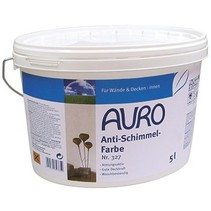 327 Wall paint Anti Mold (click here for the content)