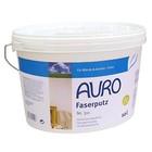 Auro 311 Fiber plaster 10 ltr
