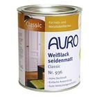 Auro 936 Silk matt lacquer