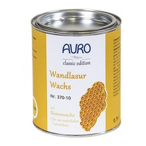 370 Wall glaze wax (click here for the content)