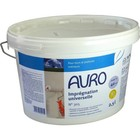 Auro 305 Universal Soil (click here for the content)